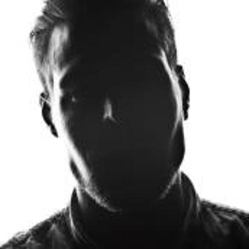 beni berger's avatar