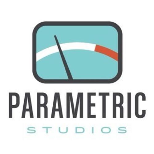 Parametric Studios's avatar