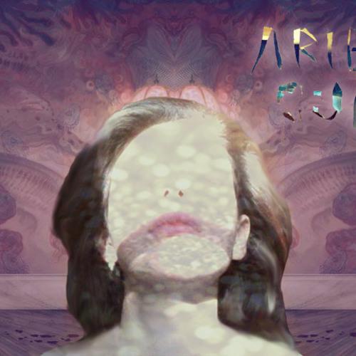 Ariel Gun's avatar