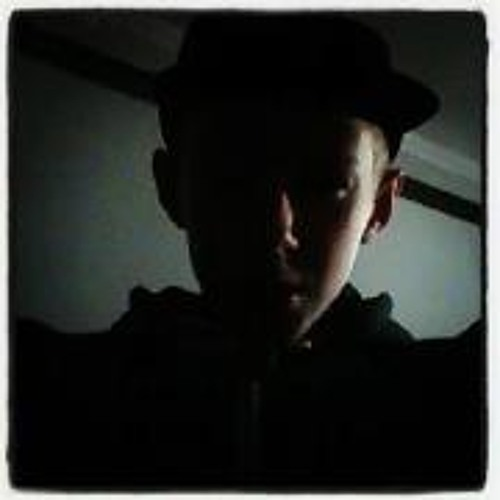 Sean Flynn 21's avatar