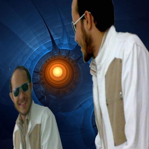 MOHAMMAD BAKOUBN's avatar