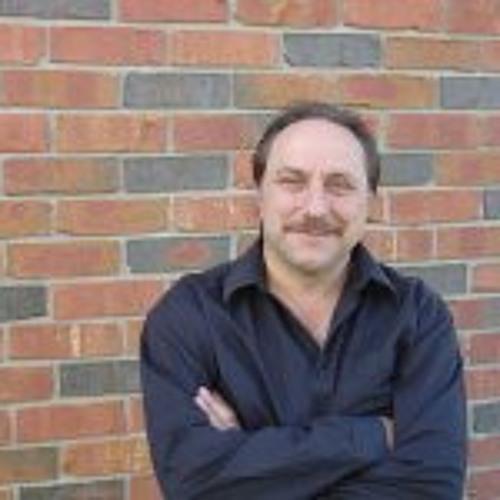 John Restas's avatar