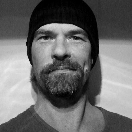 Michael Nielebock's avatar