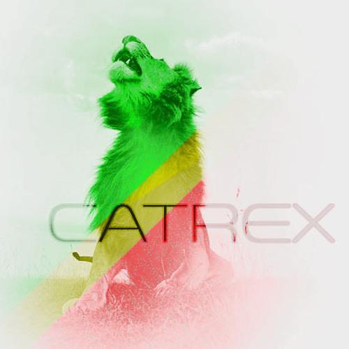CatRex's avatar