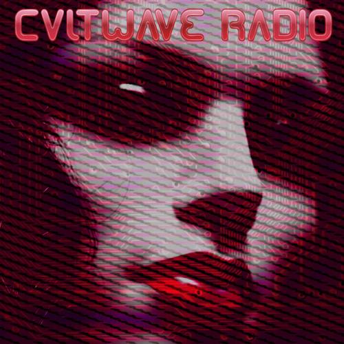 .:Cultwave Radio 001's avatar