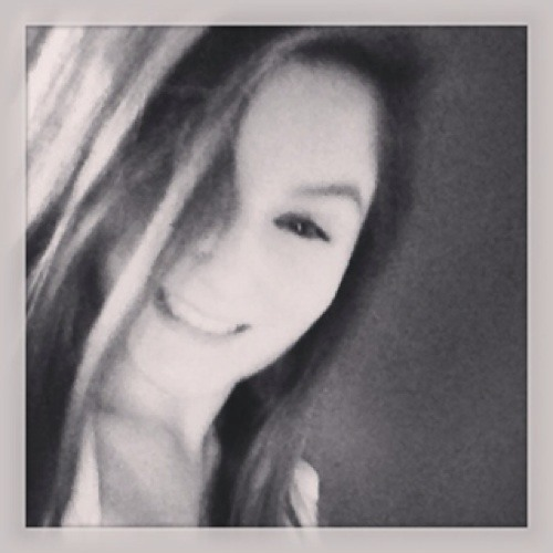 rebeccabieber's avatar