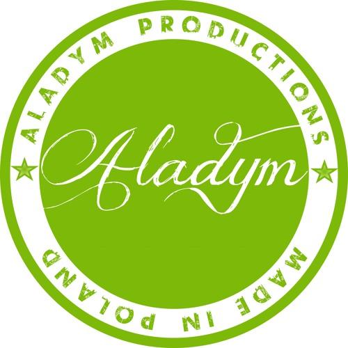 Aladym's avatar