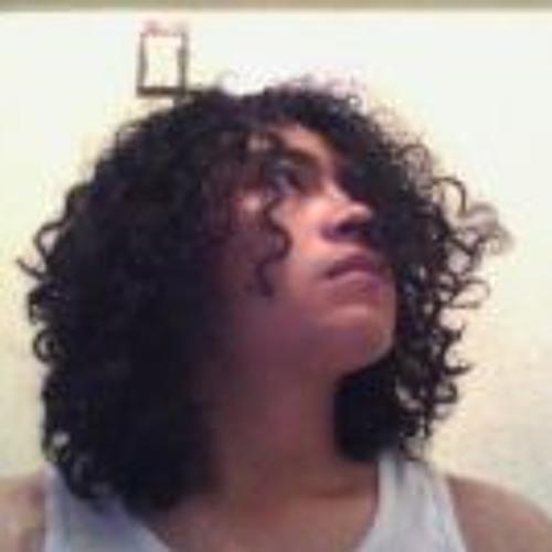 IngDavid Ramos's avatar