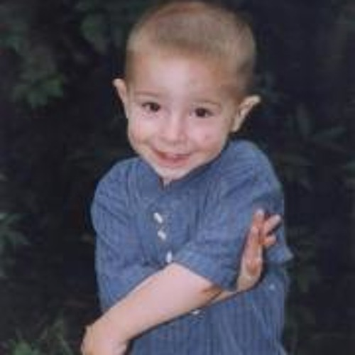 Stephan Alcocer Rueda's avatar