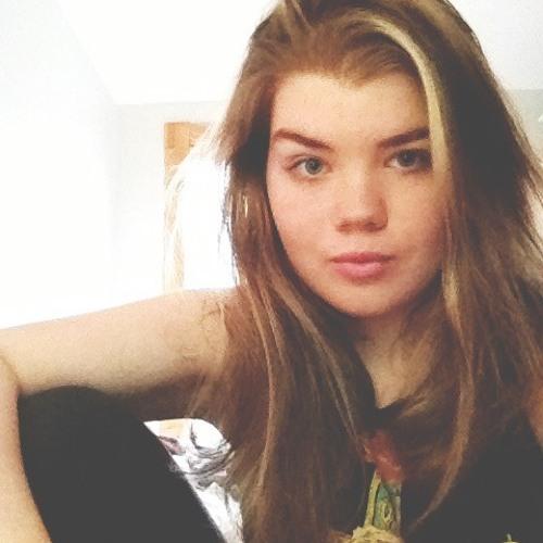 izziemckie's avatar