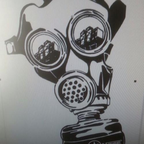 ManiaK Underground's avatar