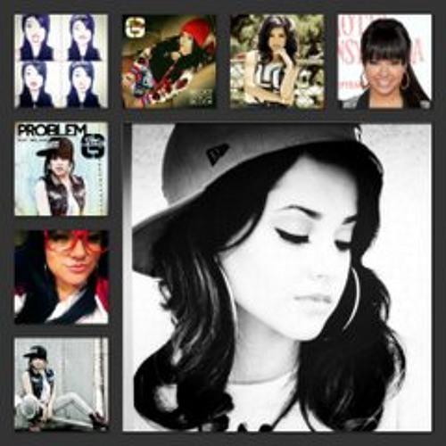 lolabay02's avatar