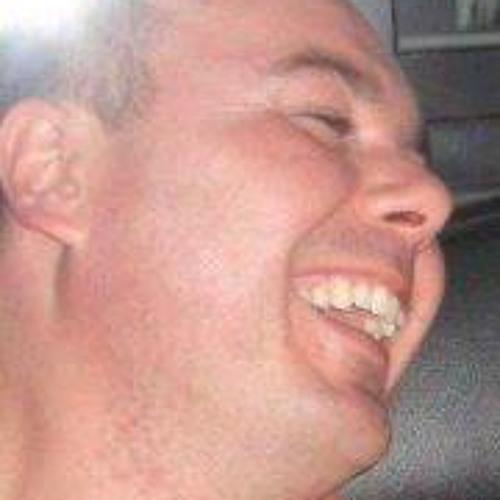Darren Martin 12's avatar