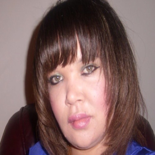 Zim-Babe's avatar