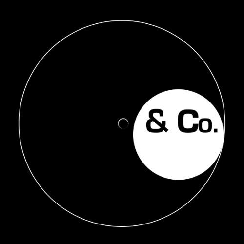 Mona & Co's avatar