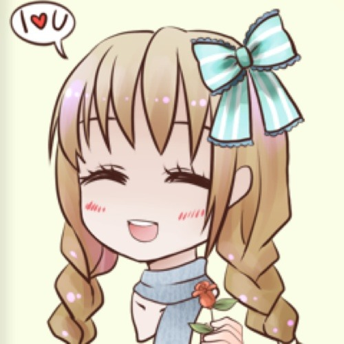 teddybear277's avatar