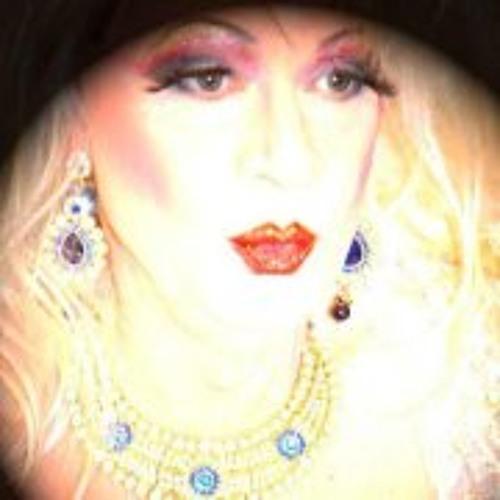 Drag-Diva Laura-Lee's avatar