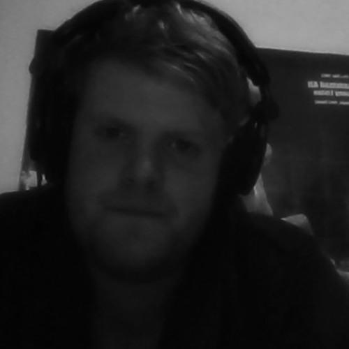 mrwhp15's avatar