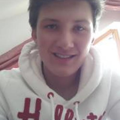 Alexander Lentner's avatar