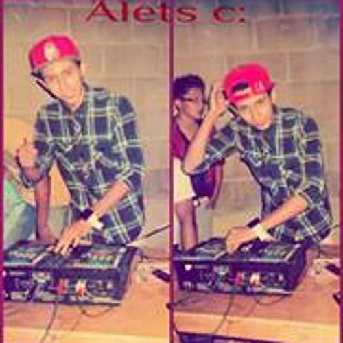 Alejandro Lopez 91's avatar
