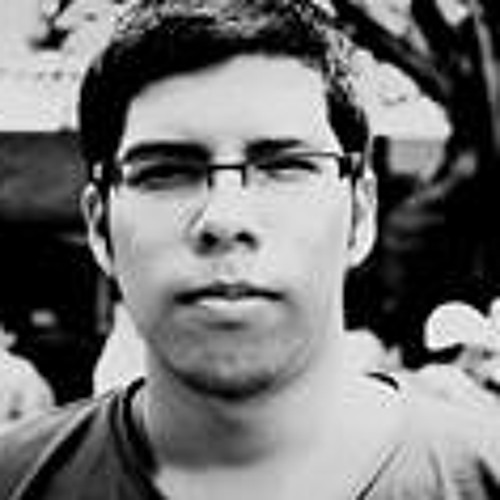 SSMdnb's avatar