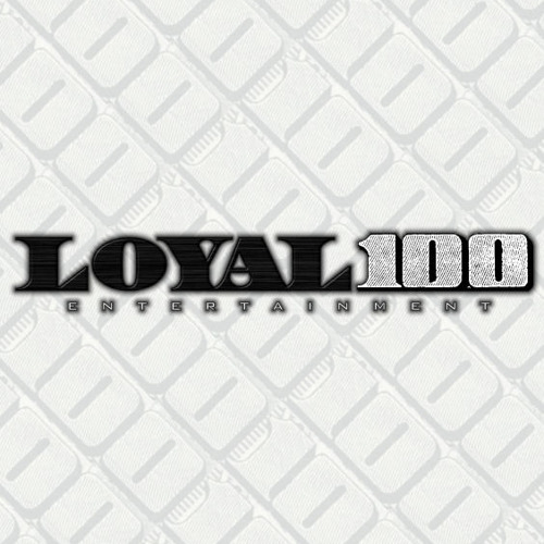 Loyal100Ent's avatar