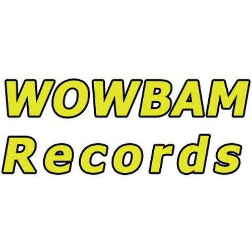 wowbamrecords's avatar