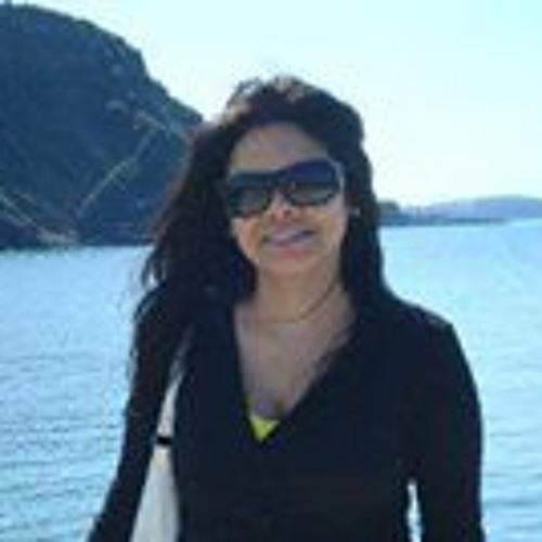 Ju Silveri's avatar