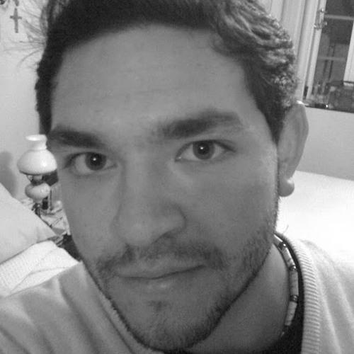 Juan Diego Abad Pozo's avatar