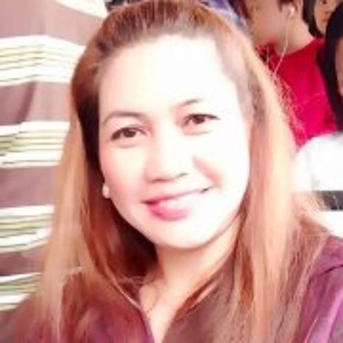 user691567951's avatar