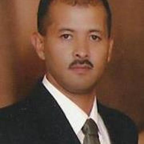 Jair Perafan's avatar