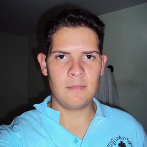 Roberto Mascarenhas 3's avatar