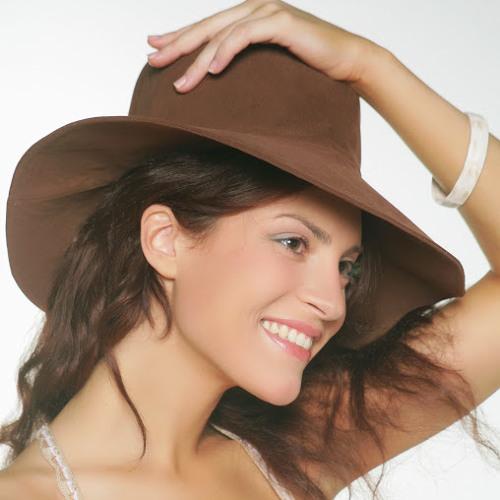 Kristina Finder's avatar