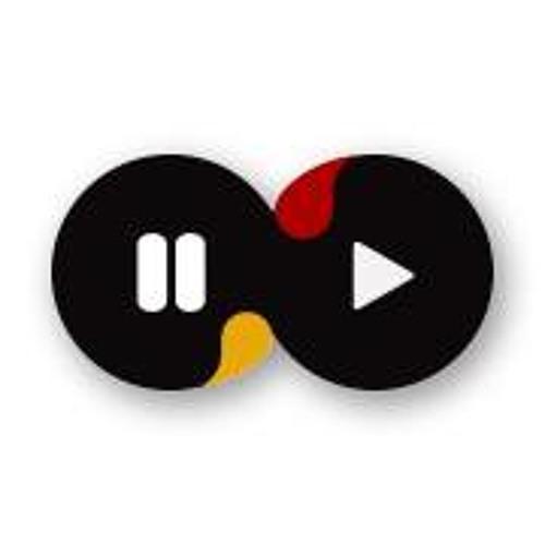 Groovypedia's avatar