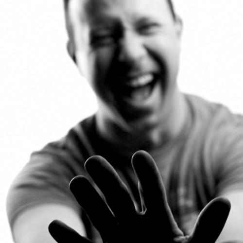 Dave Berg's avatar