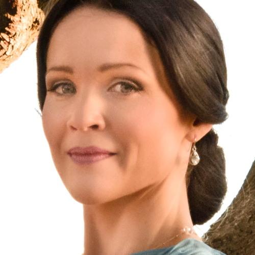 Greta Bradman's avatar