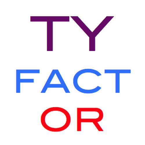 TYCASTLETROY13's avatar