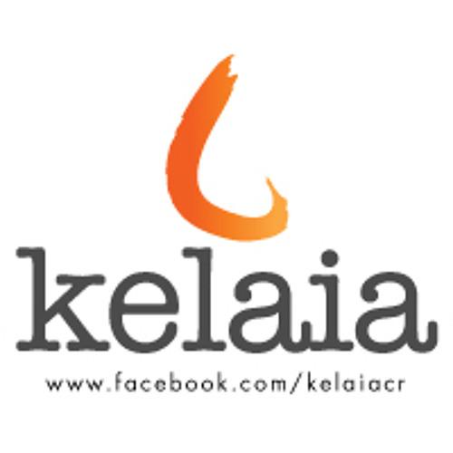 Kelaiacr's avatar