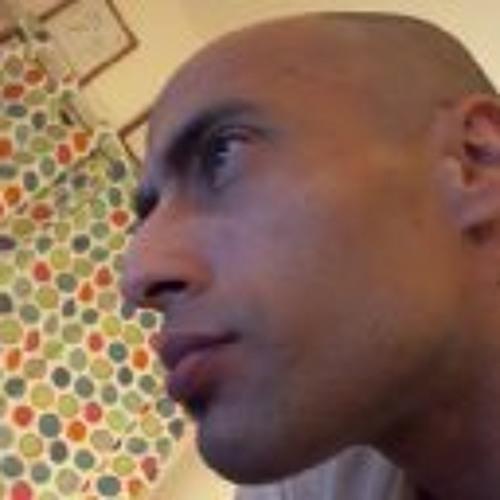 Gabriel Basso Jr's avatar
