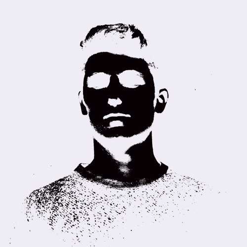 Jason Breakz's avatar
