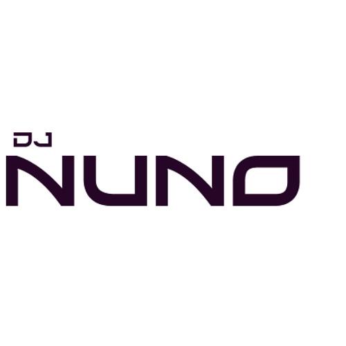 ~ Dj Nuno's avatar