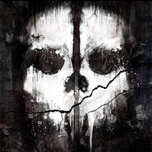Bigg_E's avatar