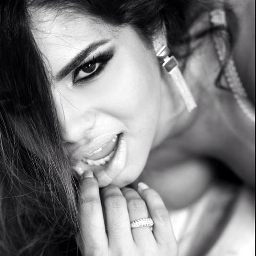 Samantha Siara's avatar