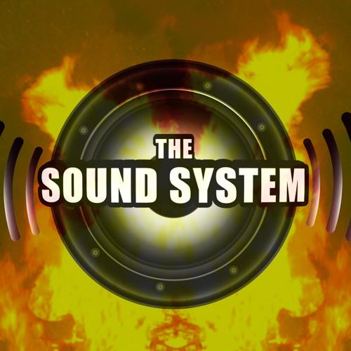 The Sound System's avatar