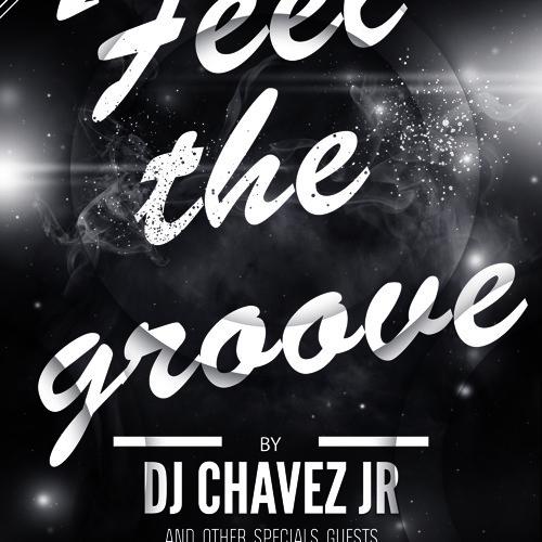 Feel The Groove Radioshow's avatar