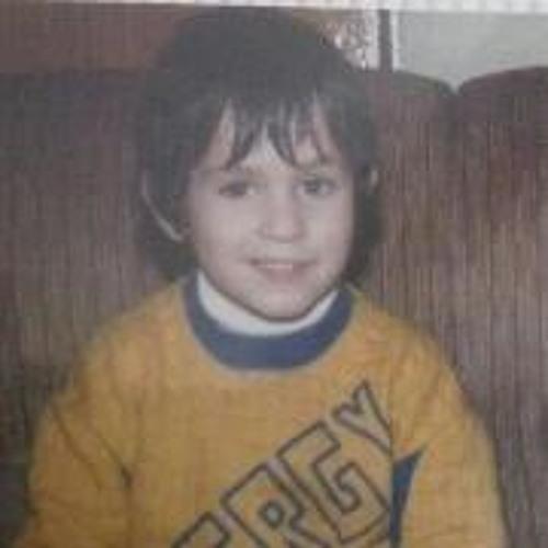 Luis Alberto Cruz Paramo's avatar