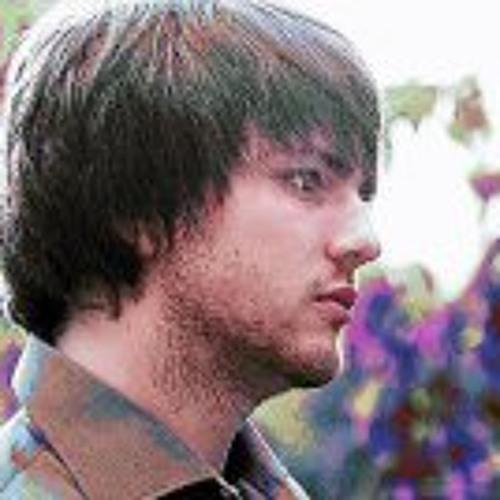 Tristan Marty Dumont's avatar