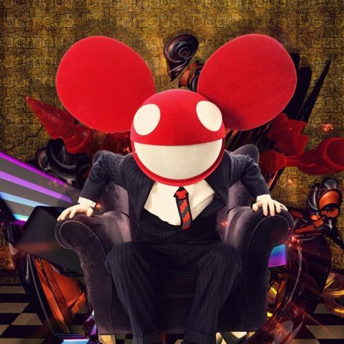 fuckandrun's avatar
