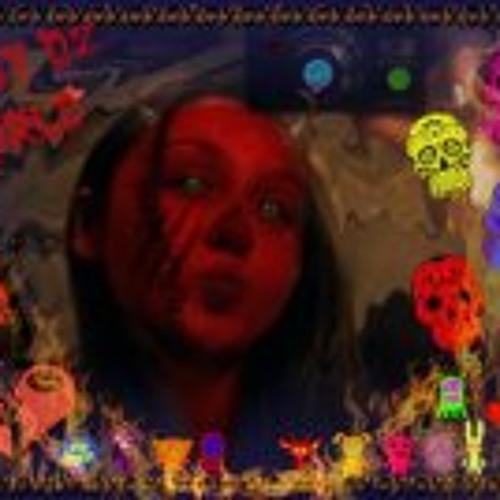 Destiny Webb 2's avatar