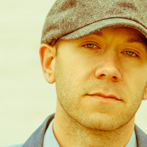 JamesonReynolds's avatar